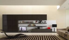 bedroom large size 12 large living room ideas with modern wooden cabinet library combined sofa bedroom large size living