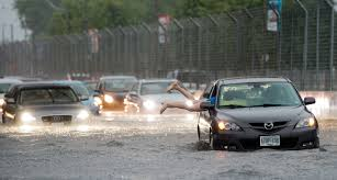 Image result for floods in toronto