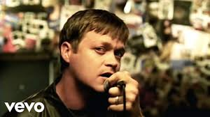 <b>3 Doors Down</b> - Here Without You (Official Video) - YouTube