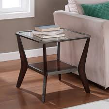 fetching narrow side table living room  incredible ideas small side tables for living room charming brilliant