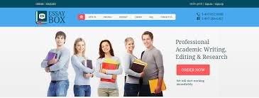 buy essay papers online