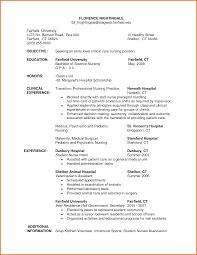 nurse dialysis nurse resume dialysis nurse resume image