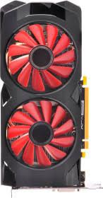 AMD RX 570 - UserBenchmark