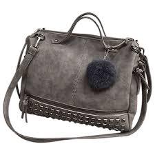 Благосостояние цена Винтаж ПУ <b>кожаные</b> женские сумки ...