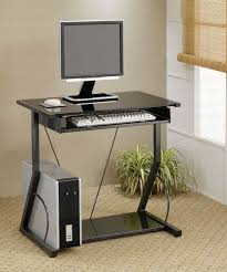 furniture home office home office workstation offices designs home design office office design ideas for home buy home office furniture give
