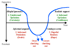 change management cycle emotions    change management cycle emotions