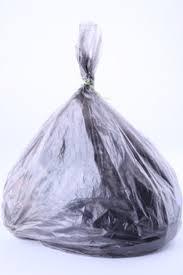 Resultado de imagen para bolsa