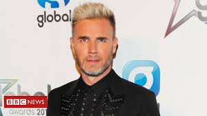 <b>Gary Barlow opens</b> up about stillbirth experience - BBC News