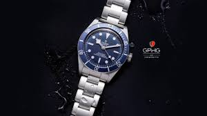 Official TUDOR Watch Website | Swiss <b>Watches</b>