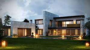 America    s Best House Plans Design Photos d Front Elevation   Buy    america    s best house plans Design photos D Front Elevation
