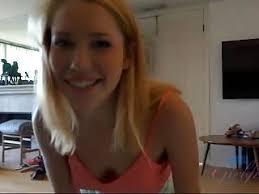 Featured Atk Girlfriends Porn Videos Atkgirlfriends Com 8