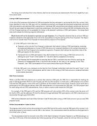 appendix b sample rfp language for dbe contract goals for design page 57