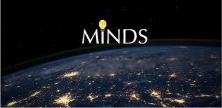 <b>Minds</b> - Apps on Google Play