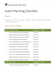 free event planning checklist template sqmlqfg event coordinator contract sample event planning contract templates