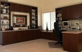 corner office furniture f corner office desks luxury classic comfortable dark brown wooden compact office desk bestar office furniture innovative ideas furniture
