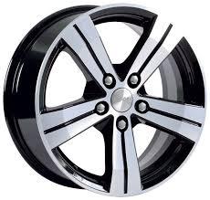 Колесный диск <b>SKAD Мицар 7.5x17/5x114.3</b> D67.1 E... — купить ...