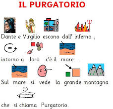 http://www.iocomunico.it/italiano/purgatorio.htm