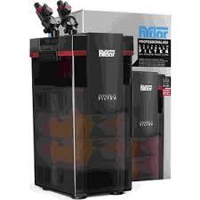 <b>Фильтр Hydor Aquarium</b> External Filter PROFESSIONAL 450 ...