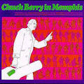 Oh Baby Doll by Chuck Berry