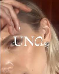 <b>UNOde50</b> Minsk - Сияйте вместе с <b>UNOde50</b>   #unoby50