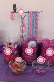 images fancy party ideas: photo  of  fancy nancy birthday quotfancy lila turns quot