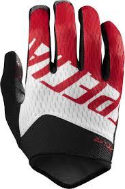 Specialized Bike <b>Gloves</b> (с изображениями)