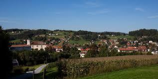 Eggersdorf bei Graz