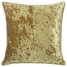<b>Чехлы на подушки</b> и декоративные наволочки ИКЕА - IKEA