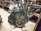 Двигатель мерседес вито дизель