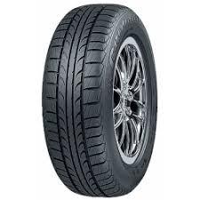 Отзывы о Автомобильные <b>шины Cordiant Comfort</b>