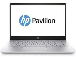 <b>HP Pavilion</b> Repair - iFixit