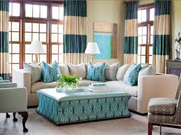 Teal And Grey Living Room Grey Blue And Cream Living Rooms Yes Yes Go