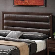 Queen Headboard Dimensions California King Bed Headboard Dimensions Bed Furniture Decoration