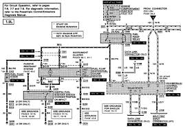 similiar f150 fuel pump wiring diagram keywords 1989 ford f 150 fuel pump wiring diagram together 1991 ford f 150