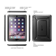 <b>iPad Air case</b> – SUPCASE