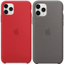 <b>Чехлы</b> для iPhone 11 Pro Max: купить <b>чехол</b> на Айфон 11 про ...