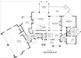 images about Houseplans on Pinterest   House plans  Monster       images about Houseplans on Pinterest   House plans  Monster House and Plan Plan