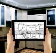 Kitchen Design Freeware 23 Best Online Home Interior Design Software Programs Free Paid