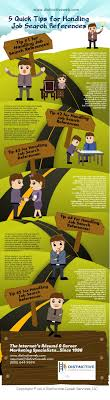 job references infographic tips for job search references what can you do if you become concerned that your job references are hurting your job search one possibility is to use a reference checking service such as