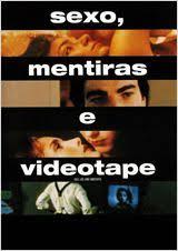 Assistir Sexo, Mentiras e Videotape – Legendado Online 1989