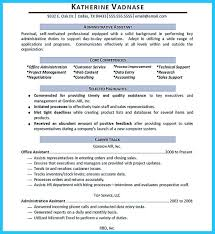s assistant resume sample sample resume for s assistant s assistant resume sample writing your assistant resume carefully how write writing your assistant resume carefully