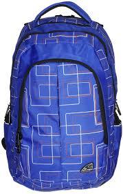 <b>Walker Рюкзак Cargo</b> Frame цвет синий