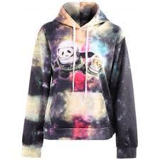Pin by Tech News 24h on <b>Men's</b> Fashion | Mens sweatshirts hoodie ...