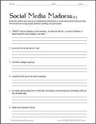 english essays for school students pdf files  homework for you english essays for school students pdf files