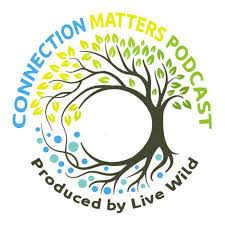 Connection Matters Podcast
