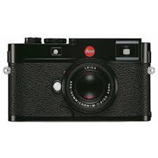 «<b>Фотоаппарат</b> Rollei Rolleiflex 2.8E Planar» — Фото и ...