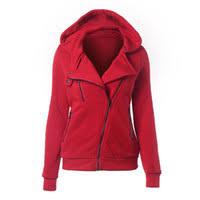 Wholesale Custom <b>hoodie diagonal zipper</b> - Buy Cheap Oversize ...