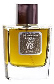 Franck Boclet Fir Balsam купить селективную парфюмерию для ...