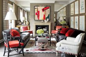 luxurius red gray and black living rooms cosy living room decoration planner with red gray and amazing red living room ideas