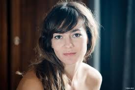 <b>Sophie RAYNAUD</b>- Fiche Artiste - Artiste interprète . - 374250_5